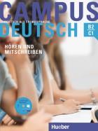 Campus Deutsch - Hören und Mitschreiben