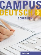 Campus Deutsch - Schreiben