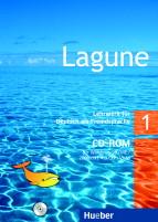 Lagune CD-ROM