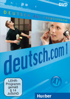 deutsch.com 1