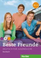Beste Freunde B1.1