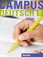 Campus Deutsch - Lesen